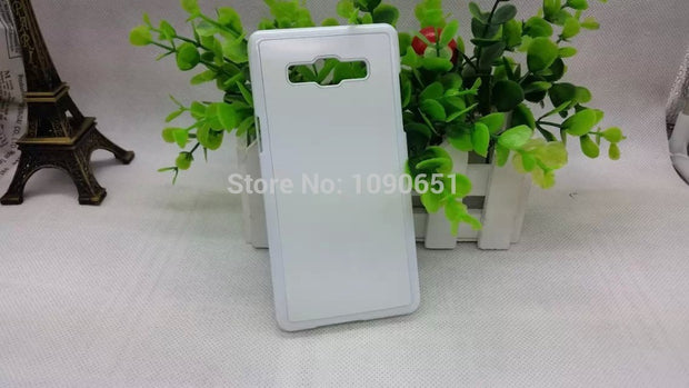 For Samsung A5 2D Sublimation Case 100pcs/Lot