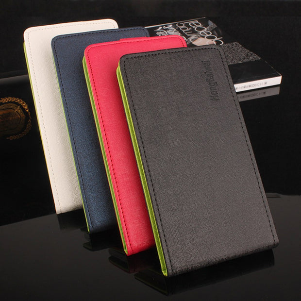 High Quality Green Bottom Original For Nokia 6 2018 Case Leather Flip For Nokia 6 2018 Cover Phone Shell Funda Bags