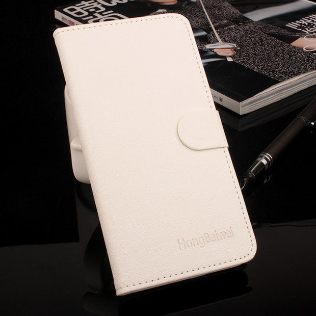 Zy white (wallet)