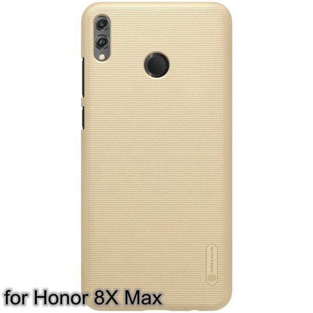 8xmax champagne gold