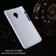 New Arrival Frosted Case For Alcatel OT6044 6044 6044D Frosted Matte Case Cover For Alcatel One Touch Pop Up OT6044 6044 6044D