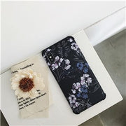 For iphone 7(8)plus-5