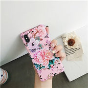 For iphone 7(8)plus