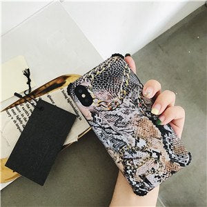 For iphone 7(8)plus-2