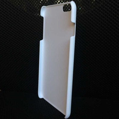 Matte for iphone 6-1