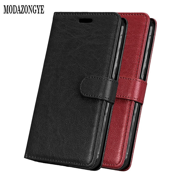 Xiaomi Redmi 3S Case Xiaomi Redmi 3 Pro Case Cover 5.0 Inch Wallet PU Leather Phone Case For Xiaomi Redmi 3S Pro Prime Flip Bag