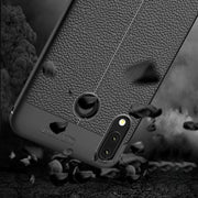 ZGAR Case For ASUS ZenFone 5Z ZS620KL Soft Fitted Back Covers Phone Bags Cases For ASUS ZenFone 5Z ZS620KL Luxury Slim Coque