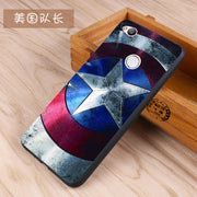 Phone case cover 6