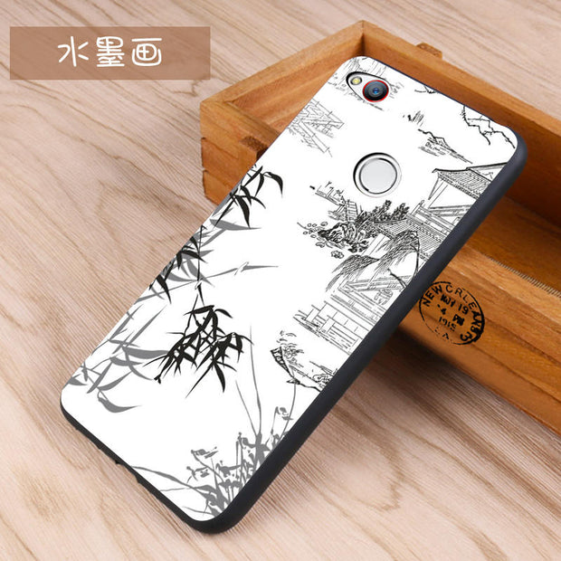 Phone case cover 9