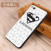Phone case cover 7