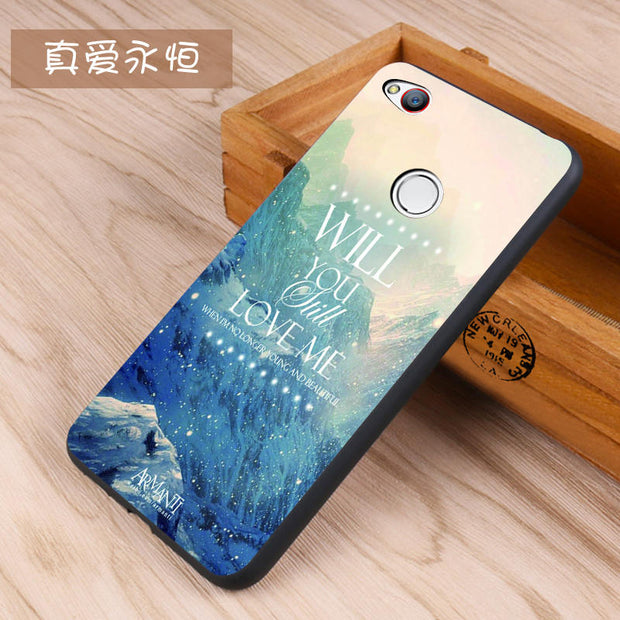 Phone case cover 3