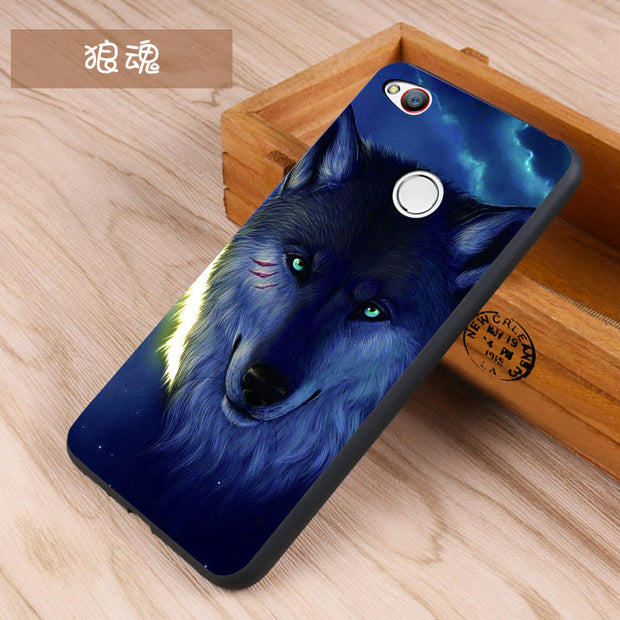 Phone case cover 8