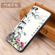 Phone case cover 4