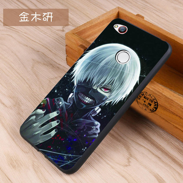 Phone case cover 1