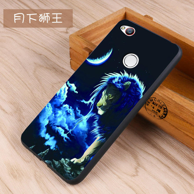 Phone case cover 11