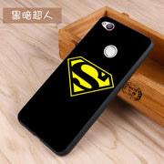 Phone case cover 15
