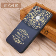Phone case cover 10