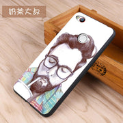 Phone case cover 14