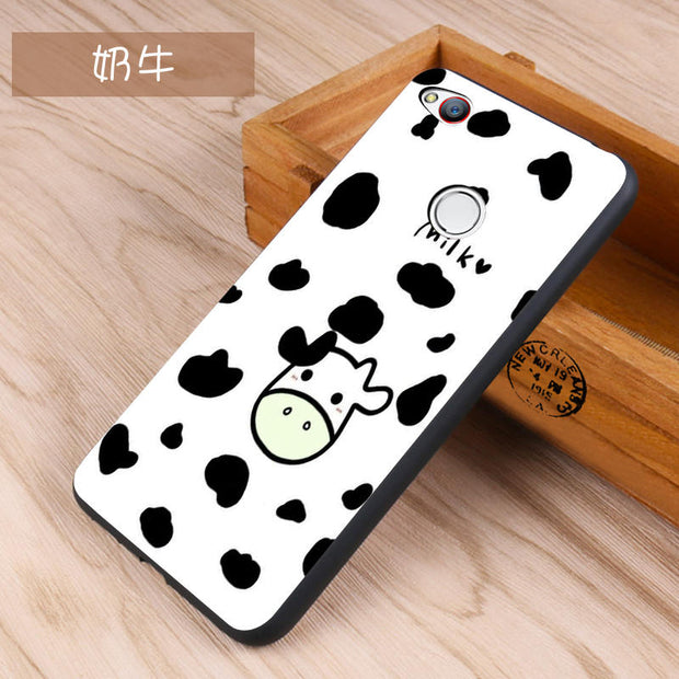 Phone case cover 13