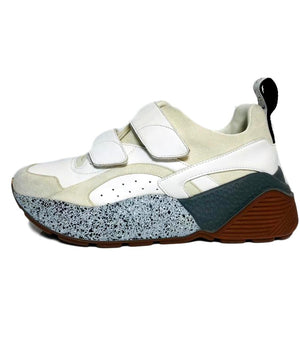 Stella McCartney Eclipse Trainers. Size 39