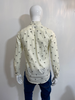 Rag & Bone Cotton Shirt. XS