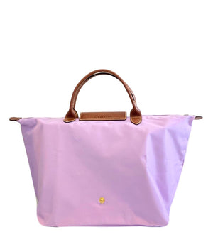Lonchamp Le Pliage Shopper Bag