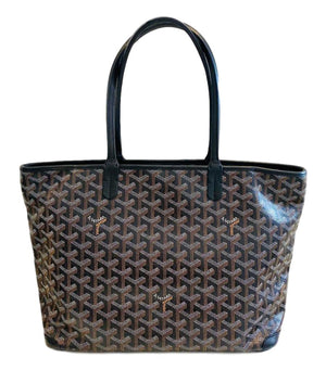 Goyard Artois MM Tote Bag
