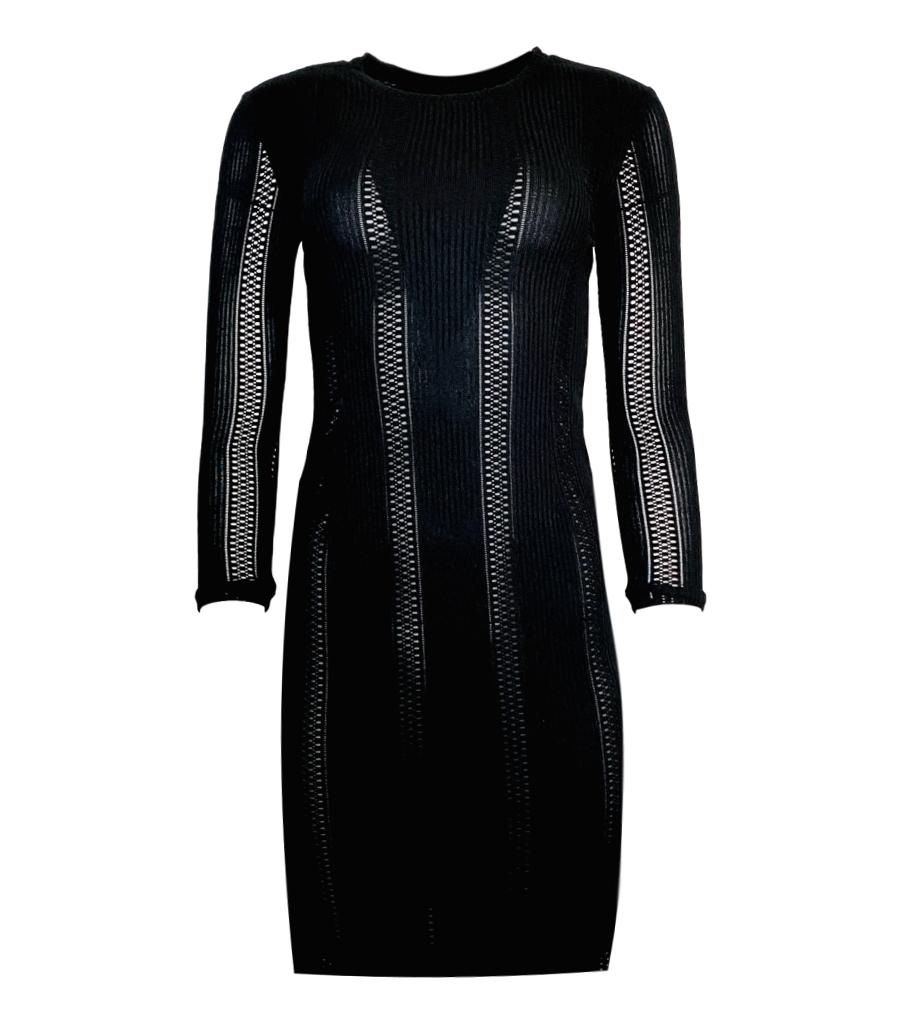 Rag & Bone Dress. Size 2 US