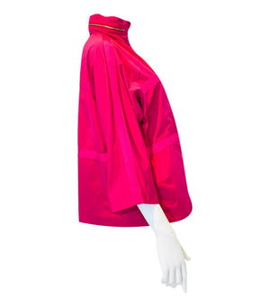 Carolina Herrera Lightweight Jacket. Size S