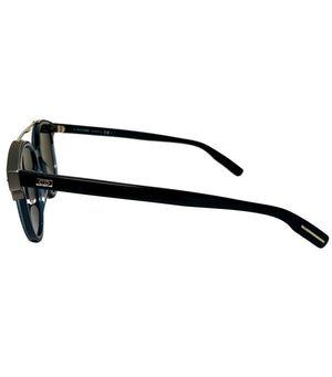 Dior Homme Blacktie Sunglasses