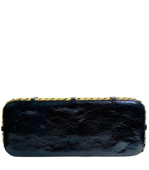 Lara Bohinc Tatjana Clutch Bag