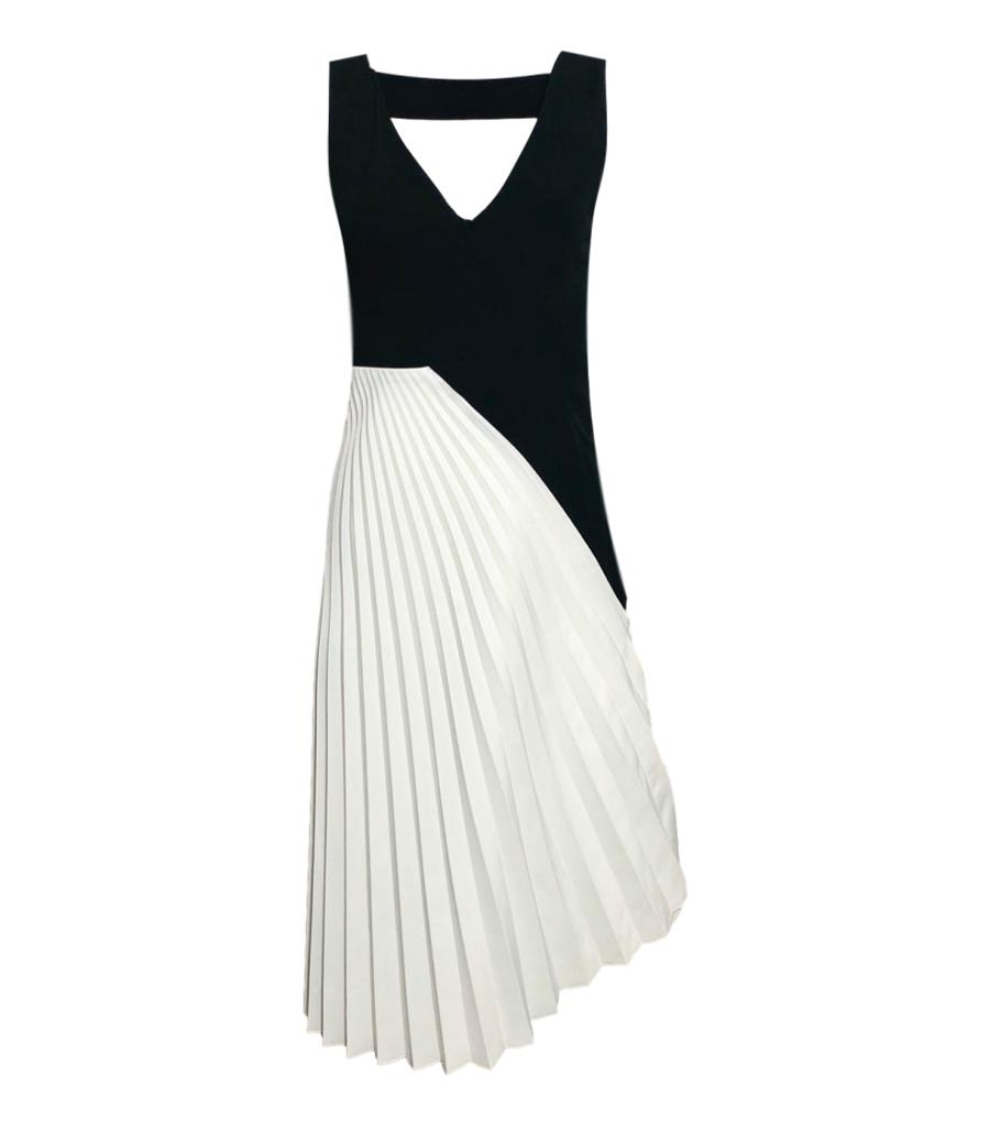 Roland Mouret Dress. Size 10UK