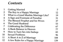 Load image into Gallery viewer, The Muslim Marriage Guide