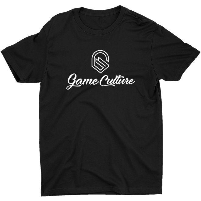 GAMECULTURE SHIRTS