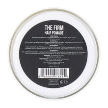 Load image into Gallery viewer, The Firm - Hair Pomade