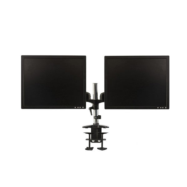 DMM-122D Monitor Arm (Dual)