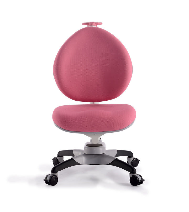 Little Soleil DX Series Adjustable Chair for Kids