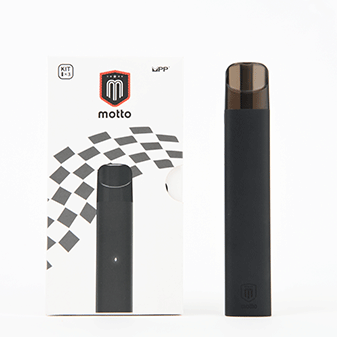 Top 4 MTL Closed System Pod Mods for Nic Salts