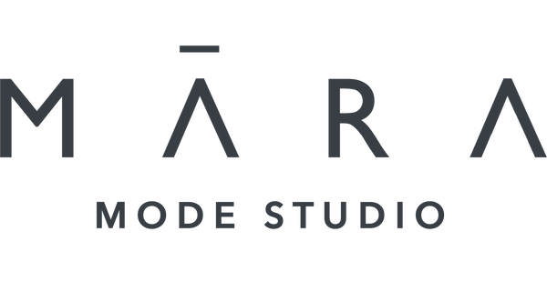 Mara Mode Studio