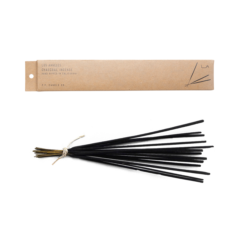 🍃 Los Angeles Incense - Pack of 15