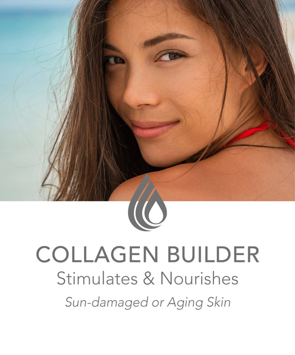 Collagen Builder