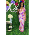 Best Friend Maxi Dress - JC's Boutique
