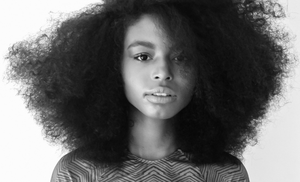 Fight Frizz: 5 Miss Jessie's Products for Combating the Humidity