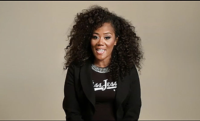5 Tips for Transitioning: Miko Branch Talks to Essence Magazine About How To Successfully Transition Hair