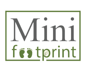 Mini footprint