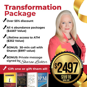 Transformation Package