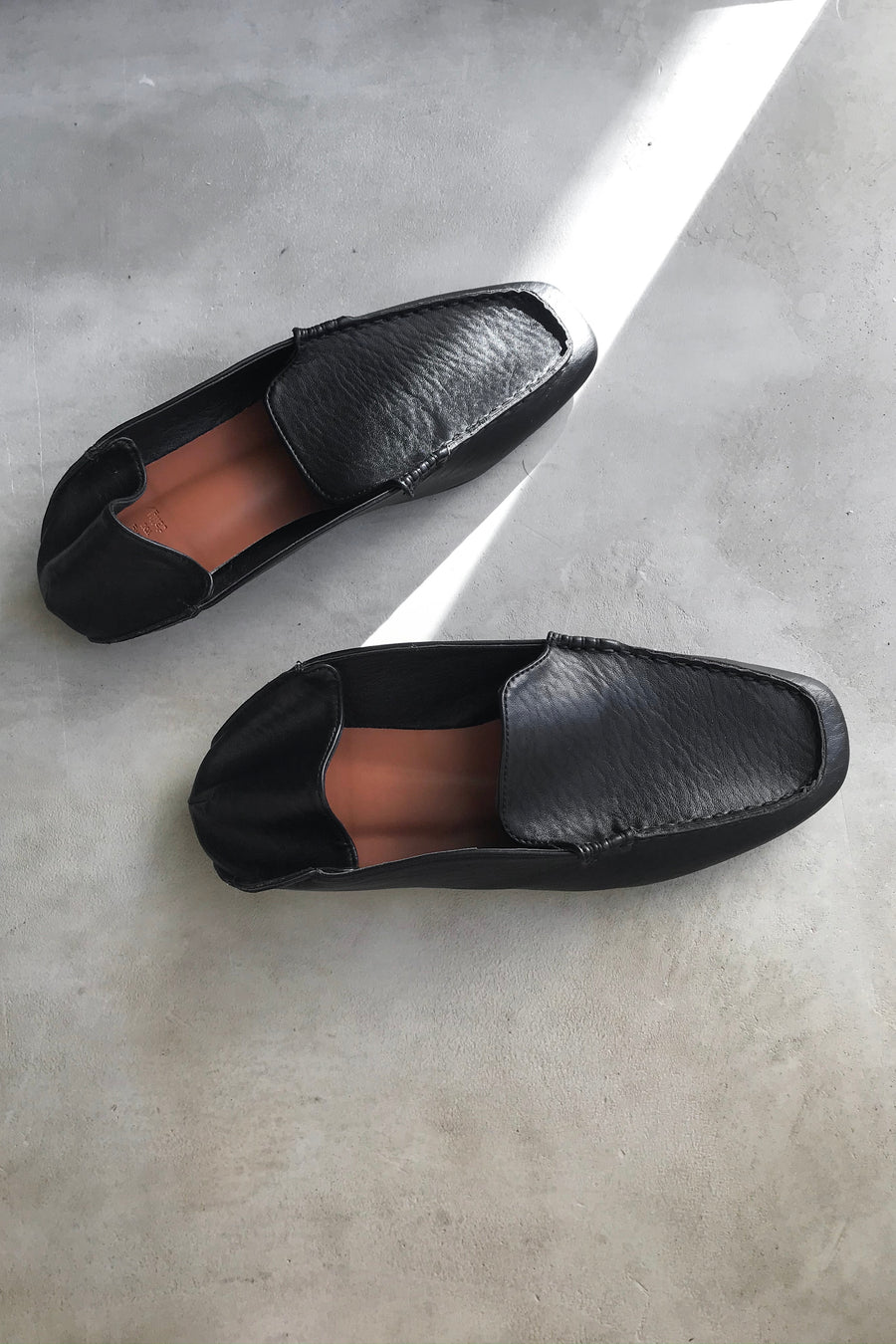 2way loafers