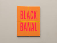 Black Banal (Second Edition)
