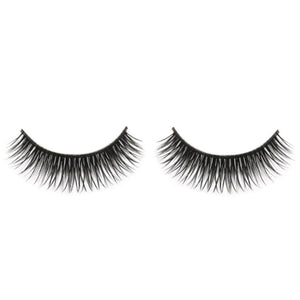 Natural False Eyelashes Extension