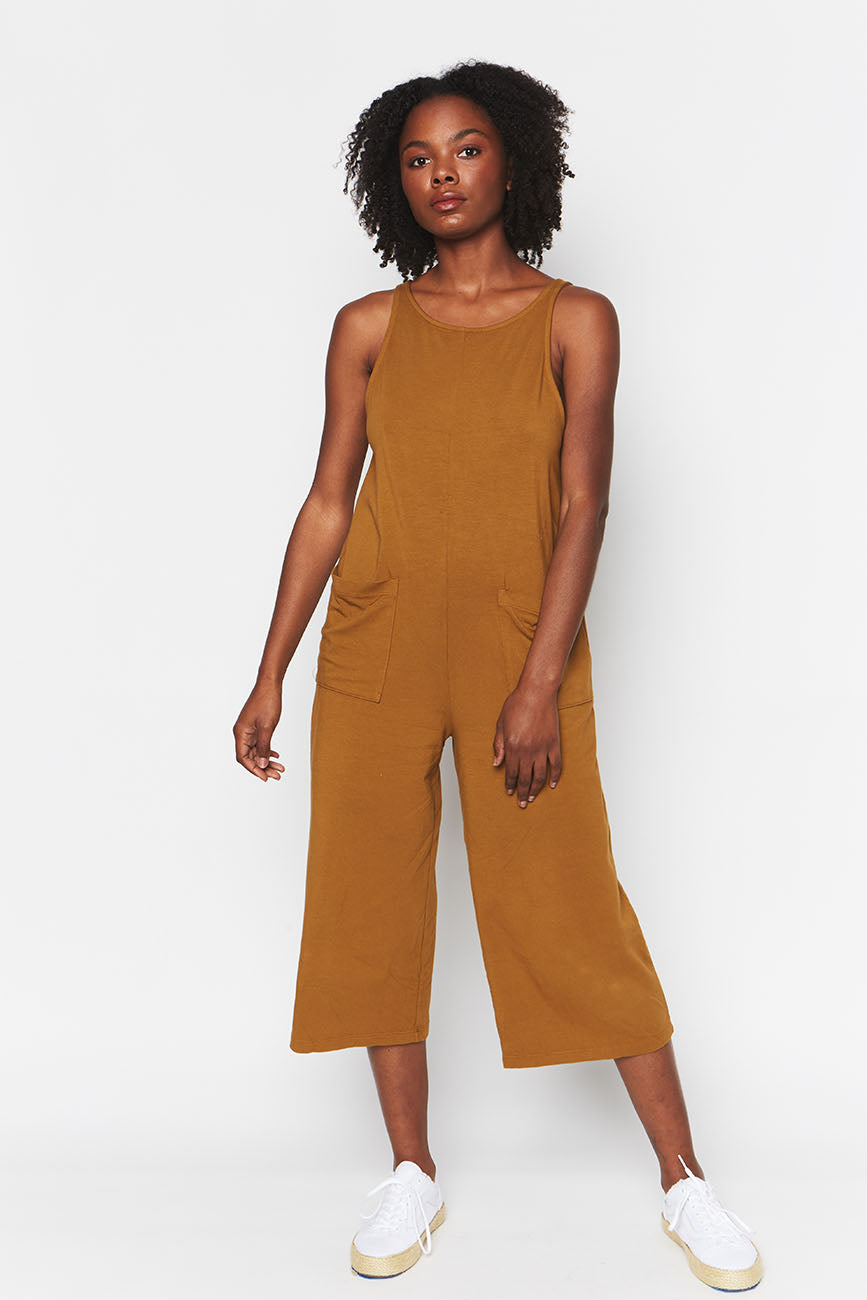 moss organic cotton jumpsuit 3